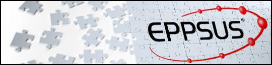 Eppsus